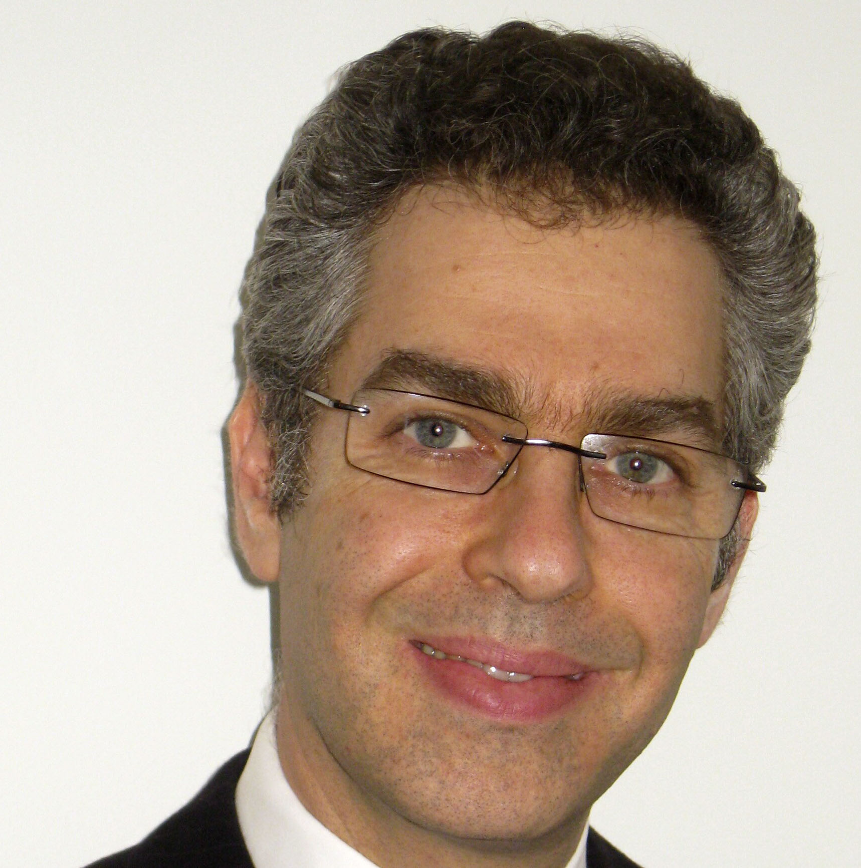 rabbi-jonathan-cohen-phd cropped